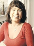 Betiana Blum profil resmi