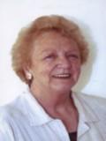 Betty Murphy profil resmi