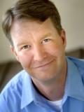 Bill Glass profil resmi