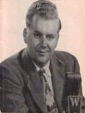 Bill Gratton profil resmi