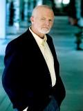 Bill Steele profil resmi