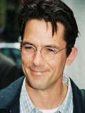Billy Campbell profil resmi