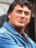 Billy Murray profil resmi