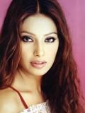 Bipasha Basu profil resmi