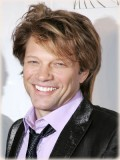 Bon Jovi profil resmi