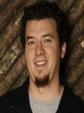 Brad Silberling profil resmi