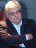 Branko Cvejic profil resmi
