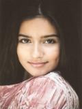 Brenda Canela profil resmi