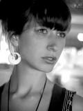 Brenda Howlin profil resmi