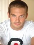 Brock Cuchna
