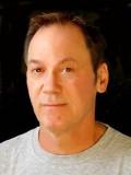 Bruce Berman profil resmi