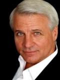 Bruce Eckelman