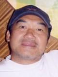 Bryan Leung profil resmi