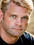 Bryan Massey