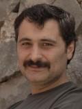 Bülent Düzgünoğlu profil resmi