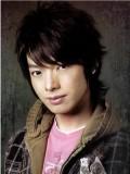 Calvin Chen profil resmi
