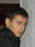 Camalov Enver