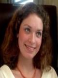 Camilla Søeberg profil resmi