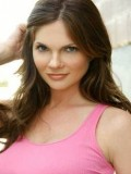 Camille Langfield profil resmi