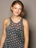 Camille Natta profil resmi