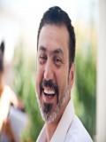 Caner Alkaya profil resmi