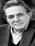 Carlo Alighiero profil resmi