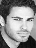Carlo Mendez profil resmi