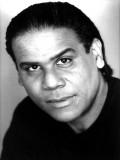 Carlos Carrasco profil resmi