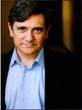 Carlos Lacamara profil resmi