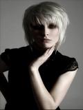 Carmel O'sullivan profil resmi