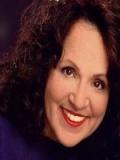 Carol Ann Susi profil resmi
