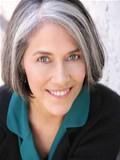 Carol Potter profil resmi