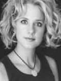 Caroline Keenan profil resmi