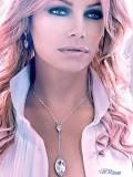 Caroline Néron profil resmi