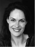 Carolyn Bock profil resmi