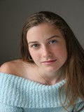 Carolyn Dando profil resmi