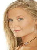 Carrie Fleming profil resmi