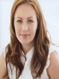 Carrie Ruscheinsky profil resmi