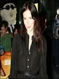 Cassandra Bell profil resmi