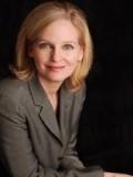 Catherine Dyer profil resmi