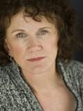 Catherine Mcguire