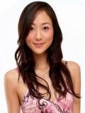 Cecilia Han profil resmi
