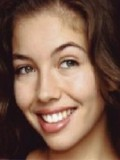 Celia Rosich