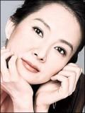 Chae Si-ra profil resmi