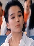 Charine Chan profil resmi