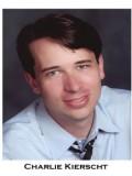 Charles Kierscht profil resmi