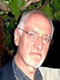 Charles McKeown profil resmi