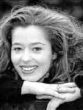 Charlotte Kady profil resmi