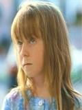 Chelsea Hertford profil resmi