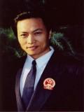 Chen Zhi Hui profil resmi